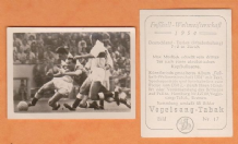 West Germany v Turkey Morlock (17)